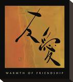 Warmth Of Friendship 1