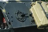 Armored Car AB43  1944