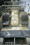 Italian SPA TM40 Tractor  1940