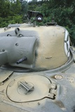 Medium Tank M4 Sherman  1943