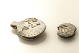 17th Century Lead Cargo Seals Found on a Shipwreck in Panama