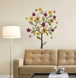 Twiggy Wall Art Kit