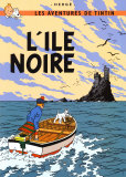 L&#39;Ile Noire  c1938