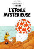 L&#39;Etoile Myst&#233;rieuse  c1942