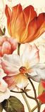 Poesie Florale Panel I