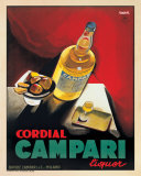 Cordial Campari