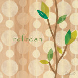 Refresh