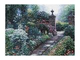 Fairfax Gardens