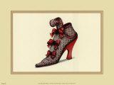 Chaussure d'Aimee