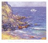 Hamilton Cove