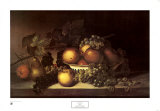 Fruit  1820