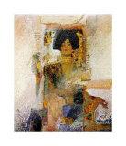 Hommage D Klimt I
