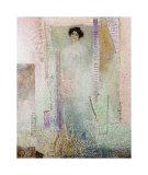 Hommage D Klimt III