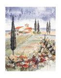 Toscane I