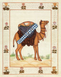 Festival Camel I