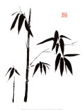 Bamboo I