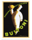 Buitoni 1928