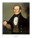 Mr Pearce  c1835