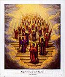Gospel Choir of Angels