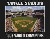 World Champions  1996