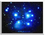 Pleiades