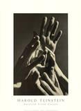 Aspiring Hands