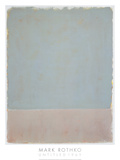 Untitled  1969