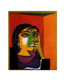 Dora Maar