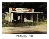 Oakbowery Store
