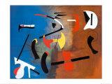 Peinture Composition
