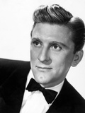 """Kirk Douglas""""A Letter To Three Wives"""" 1939  Directed by Joseph L Mankiewicz"""