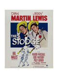 The Stooge  1952  Directed by Norman Taurog  Darryl F Zanuck