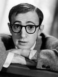 Woody Allen  1965