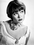 "Shirley Maclaine ""Some Came Running"" 1958  Directed by Vincente Minnelli"