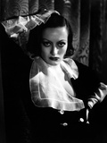"Joan Crawford ""Grand Hotel"" 1932  Directed by Edmund Goulding"