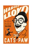 The Cat's-paw  1934  Directed by Sam Taylor