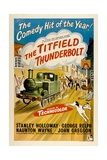 The Titfield Thunderbolt  1953  Directed by Charles Crichton
