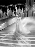 """Eleanor Powell """"Rosalie"""" 1937  Directed by W S Van Dyke"""