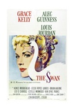 The Swan  1956  Directed by Charles Vidor