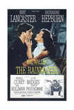 The Rainmaker  1956  Directed by Joseph Anthony