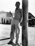 "James Dean ""John Steinbeck's East of Eden"" 1955  ""East of Eden"" Directed by Elia Kazan"