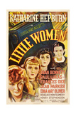 Little Women  1933  Directed by George Cukor