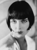 Louise Brooks  1928
