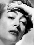"Joan Crawford ""Sudden Fear"" 1952  Directed by David Miller"