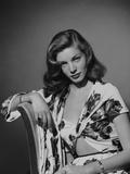 Lauren Bacall  1950