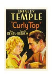 Curly Top  1935  Directed by Irving Cummings