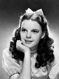 "Judy Garland ""The Wizard of Oz"" 1939  Directed by Victor Fleming"