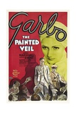 The Painted Veil  1934  Directed by Richard Boleslavski