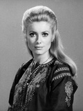 "Catherine Deneuve ""The April Fools"" 1969  Directed by Stuart Rosenberg"