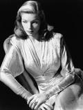 Lauren Bacall  1945 1945
